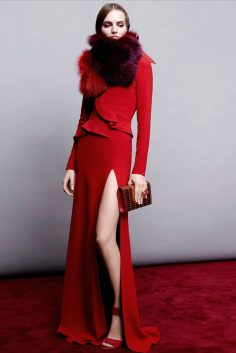 ELIE SAAB PRE-FALL 2015 COLLECTION 23