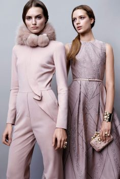 ELIE SAAB PRE-FALL 2015 COLLECTION 28