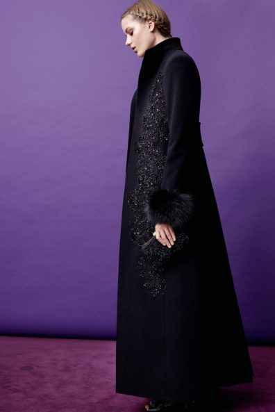 ELIE SAAB PRE-FALL 2015 COLLECTION 35