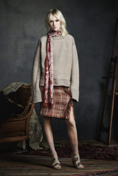 MAIYET PRE-FALL 2015 COLLECTION 14