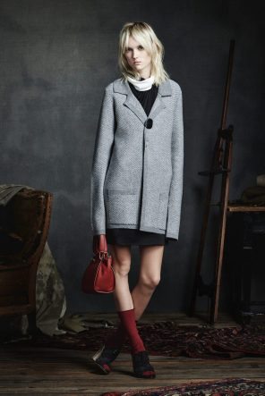 MAIYET PRE-FALL 2015 COLLECTION 18