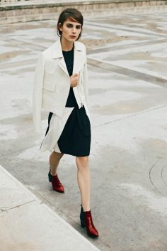 SONIA BY SONIA RYKIEL PRE-FALL 2015 COLLECTION 4