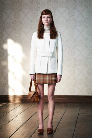 TORY BURCH PRE-FALL 2015 COLLECTION 8