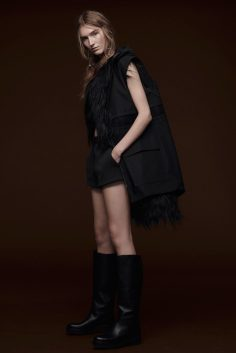 VERA WANG PRE-FALL 2015 COLLECTION 23