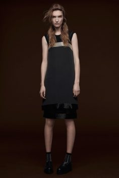 VERA WANG PRE-FALL 2015 COLLECTION 29