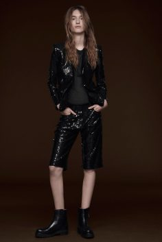 VERA WANG PRE-FALL 2015 COLLECTION 4