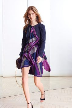 ALEXIS MABILLE PRE-FALL 2015 COLLECTION 13