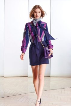 ALEXIS MABILLE PRE-FALL 2015 COLLECTION 14