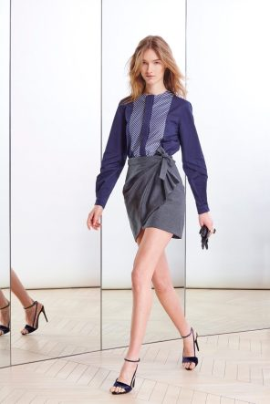 ALEXIS MABILLE PRE-FALL 2015 COLLECTION 15