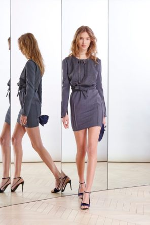ALEXIS MABILLE PRE-FALL 2015 COLLECTION 16