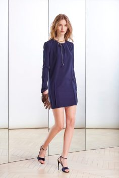 ALEXIS MABILLE PRE-FALL 2015 COLLECTION 19
