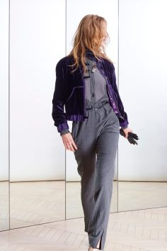 ALEXIS MABILLE PRE-FALL 2015 COLLECTION 2