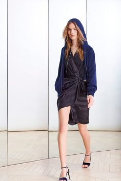 ALEXIS MABILLE PRE-FALL 2015 COLLECTION 23