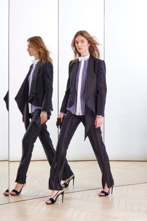 ALEXIS MABILLE PRE-FALL 2015 COLLECTION 25