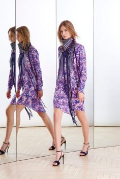ALEXIS MABILLE PRE-FALL 2015 COLLECTION 3
