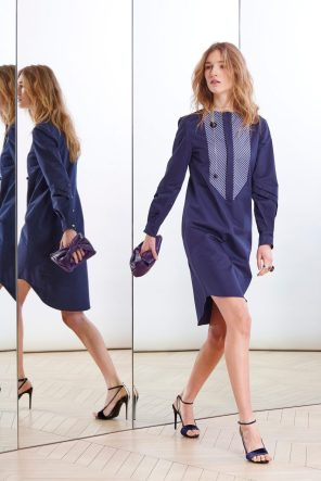 ALEXIS MABILLE PRE-FALL 2015 COLLECTION 8
