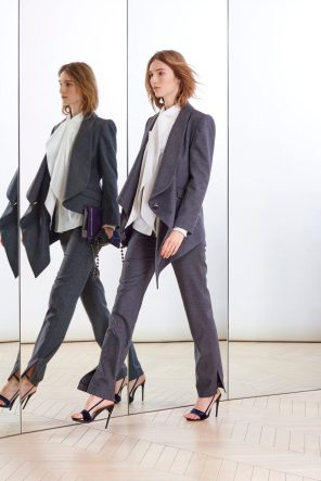 ALEXIS MABILLE PRE-FALL 2015 COLLECTION 9