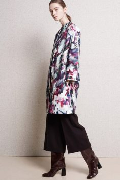 CARVEN PRE-FALL 2015 COLLECTION 10