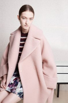 CARVEN PRE-FALL 2015 COLLECTION 11
