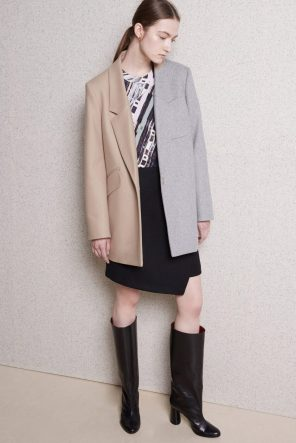 CARVEN PRE-FALL 2015 COLLECTION 16