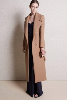 CARVEN PRE-FALL 2015 COLLECTION 23