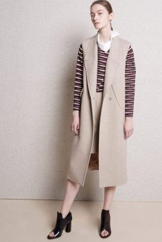 CARVEN PRE-FALL 2015 COLLECTION 3