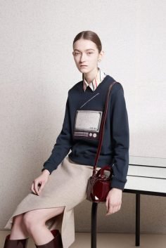 CARVEN PRE-FALL 2015 COLLECTION 5