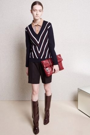 CARVEN PRE-FALL 2015 COLLECTION 9