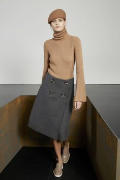 STELLA MCCARTNEY PRE-FALL 2015 COLLECTION 13