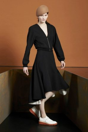 STELLA MCCARTNEY PRE-FALL 2015 COLLECTION 15