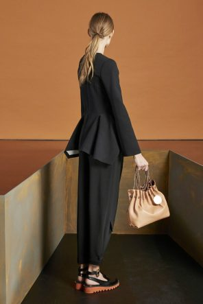 STELLA MCCARTNEY PRE-FALL 2015 COLLECTION 16