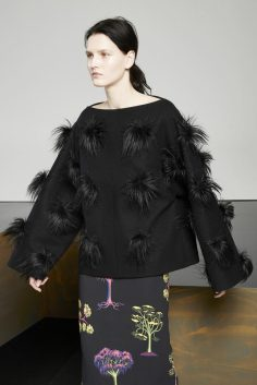 STELLA MCCARTNEY PRE-FALL 2015 COLLECTION 20