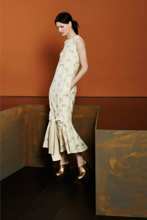 STELLA MCCARTNEY PRE-FALL 2015 COLLECTION 27