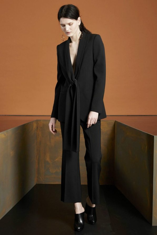 STELLA MCCARTNEY PRE-FALL 2015 COLLECTION 37