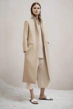 THE ROW PRE-FALL 2015 COLLECTION 1