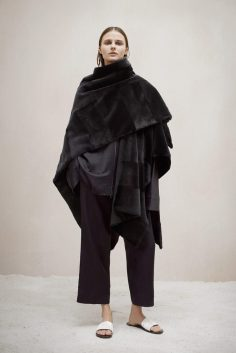 THE ROW PRE-FALL 2015 COLLECTION 12