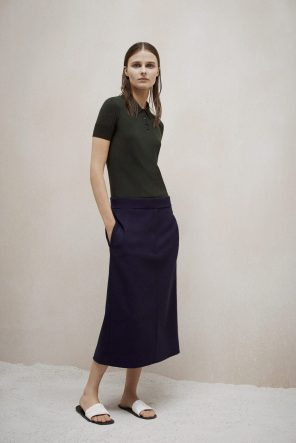 THE ROW PRE-FALL 2015 COLLECTION 15