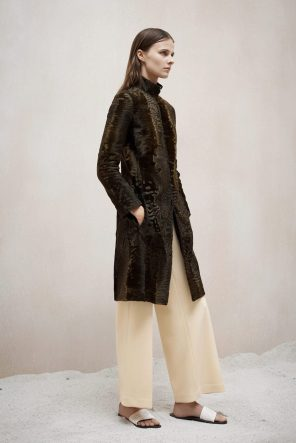 THE ROW PRE-FALL 2015 COLLECTION 18
