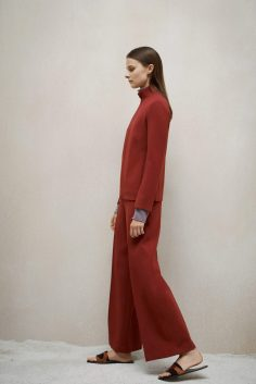 THE ROW PRE-FALL 2015 COLLECTION 19