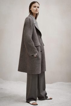 THE ROW PRE-FALL 2015 COLLECTION 21