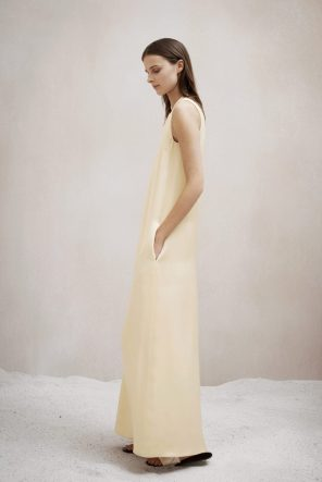 THE ROW PRE-FALL 2015 COLLECTION 26