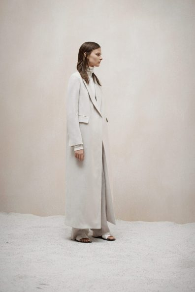THE ROW PRE-FALL 2015 COLLECTION 29