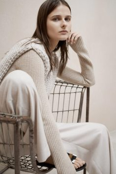 THE ROW PRE-FALL 2015 COLLECTION 4