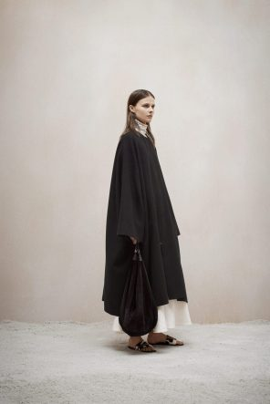 THE ROW PRE-FALL 2015 COLLECTION 6