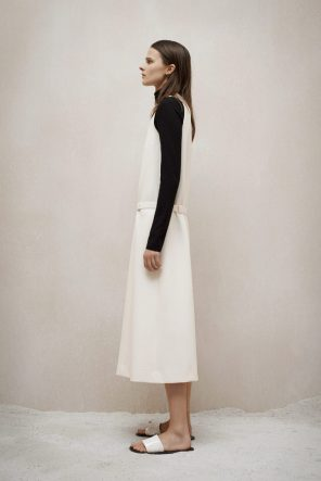 THE ROW PRE-FALL 2015 COLLECTION 8