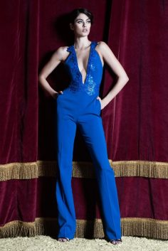 ZUHAIR MURAD PRE-FALL 2015 COLLECTION 10