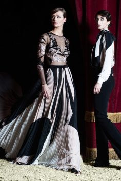 ZUHAIR MURAD PRE-FALL 2015 COLLECTION 25