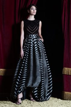 ZUHAIR MURAD PRE-FALL 2015 COLLECTION 4