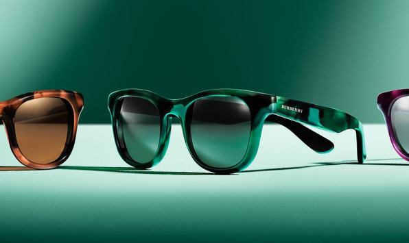 BURBERRY PRORSUM SPRING 2015 ACCESSORIES COLLECTION 5