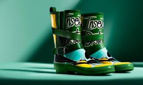 BURBERRY PRORSUM SPRING 2015 ACCESSORIES COLLECTION 9
